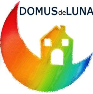 Domus de Luna