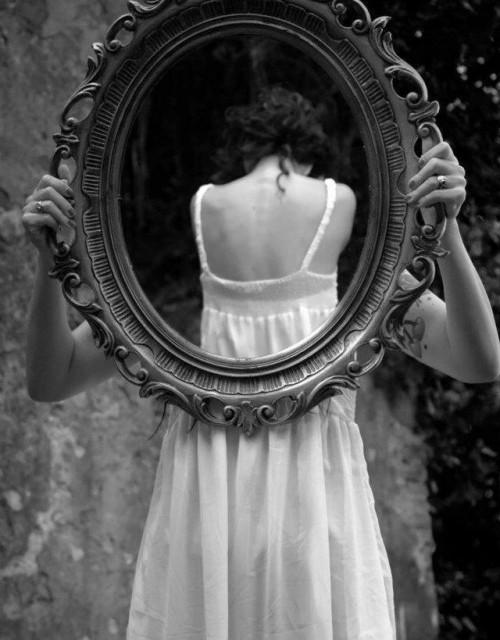 specchio3