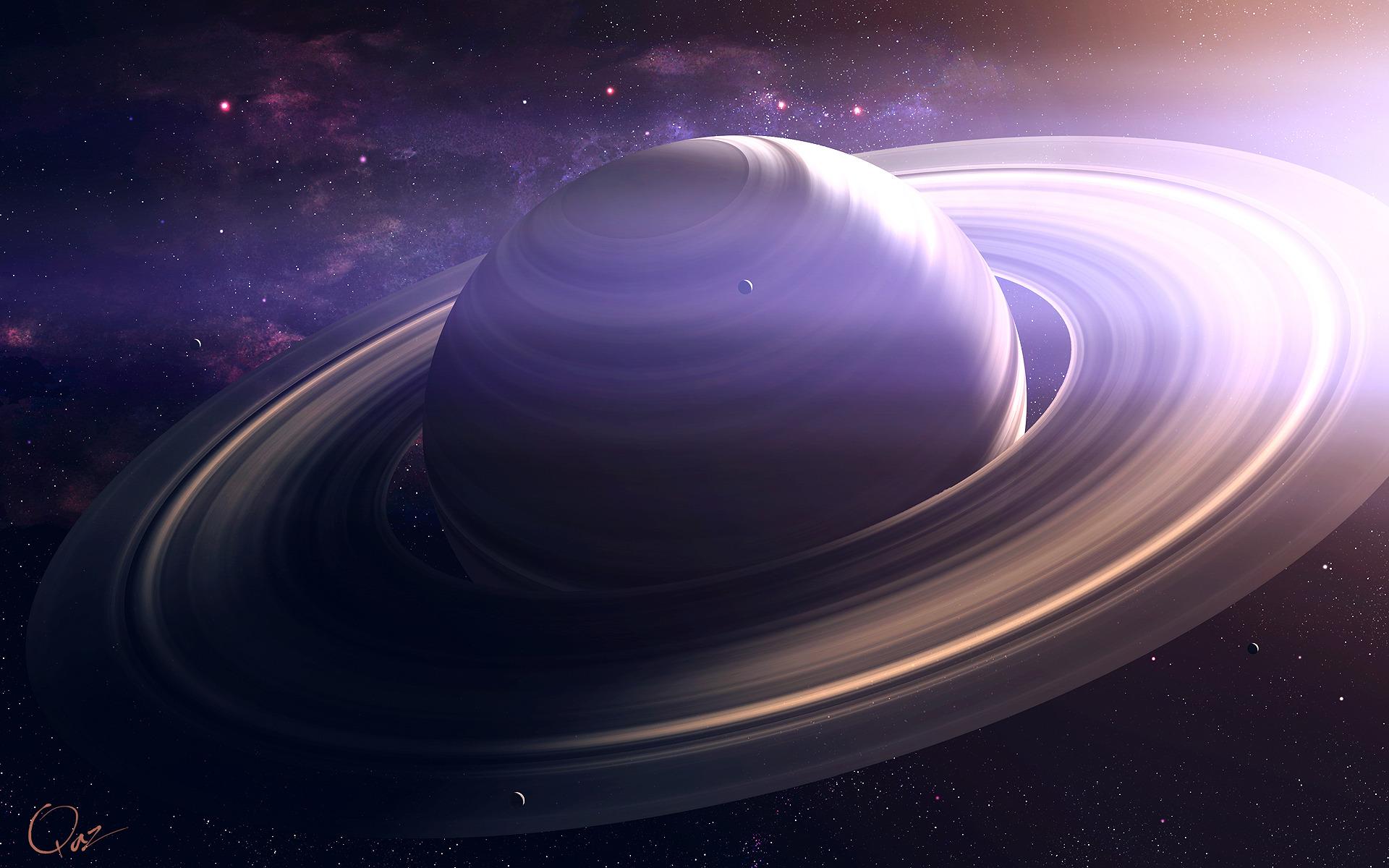 Saturn Newsletter 10€
