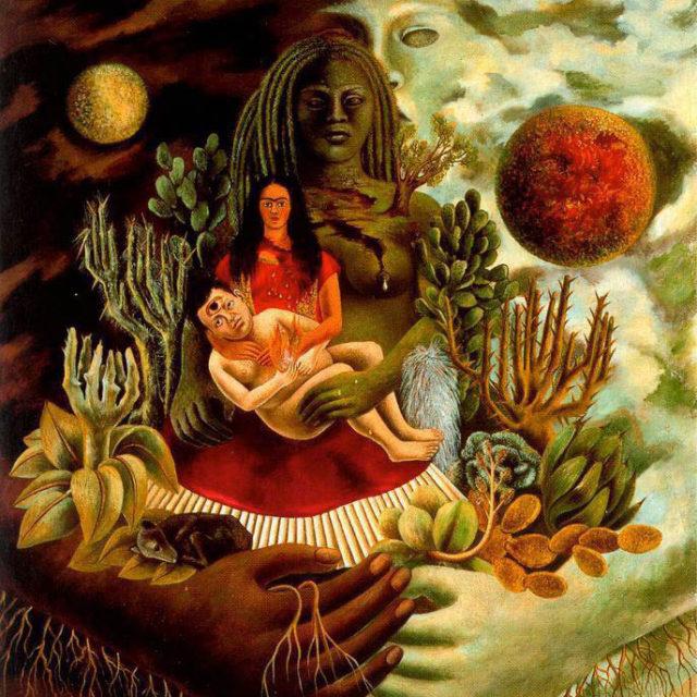 frida-kahlo-amore-in-braccio-all-universo-me-stessa-e-diego