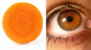 carota-occhio1