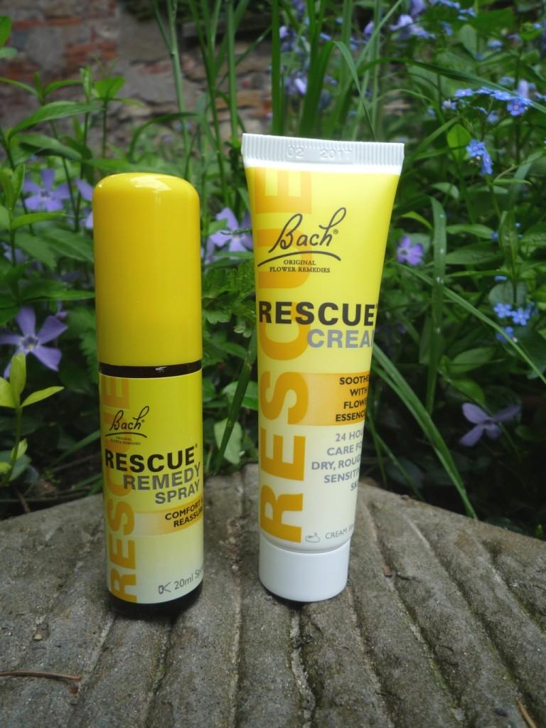 mg rescue 2