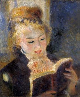 renoir_girl_reading